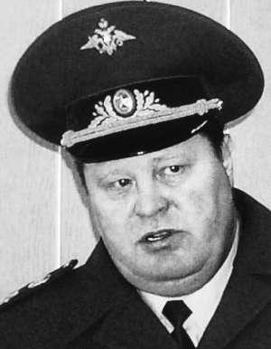 Владимир васильевич устинов доклад 9198